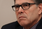Access here alternative investment news about 'we Are The Verge Of A Massive Collapse': Ex-energy Secretary Perry Says Covid-19 Will Ravage Oil Industry