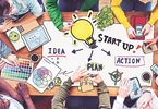 Access here alternative investment news about Be Prepared For The Worst Of Covid-19: Venture Capitalists Tell Start-ups   Business Standard News