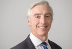 Access here alternative investment news about Quilter Investors Hires 7im Deputy Cio