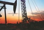 Access here alternative investment news about Sovereign Wealth Fund Holdings Under Heavy Pressure As Oil Prices Crash | Business Standard News