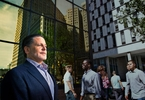 Access here alternative investment news about Billionaire Dan Gilbert Is Looking To Save Detroit Again, This Time From Coronavirus