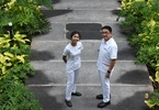 Access here alternative investment news about Why More Singaporeans Are Making A Mid-career Switch To A New Job - Cna