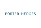 """Access here alternative investment news about Energy Alert: """"producers To Take Extra Precautions Under Texas First Purchaser Statute"""" 