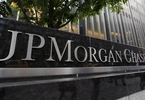 Access here alternative investment news about Jpmorgan Takes Full Control Of Chinese Mf Jv, To Buy Out Local Partner