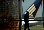 Access here alternative investment news about Commentary: Bitter Truths For Singapore Airlines About This Aviation Industry Crash - Cna