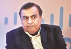 Access here alternative investment news about Covid-19 Impact: Mukesh Ambani's Net Worth Drops 28% To $48 Bn In 2 Months   Business Standard News