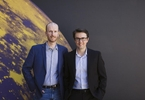 Access here alternative investment news about Satellite Iot Startup Myriota Raises Au$28m In Series B Funding Round