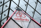 Access here alternative investment news about Airbnb Raises $1.43B To Stockpile Cash In Pandemic, Companies & Markets News & Top Stories - The Straits Times
