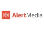 Access here alternative investment news about Alertmedia Raises $15M To Accelerate Growth In Response To Market Demand