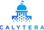 Access here alternative investment news about Calytera Appoints Zeynep Young As Ceo