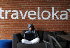 Access here alternative investment news about Coronavirus Drives Indonesia's Traveloka To Lay Off Staff - Nikkei Asian Review