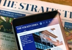 Access here alternative investment news about A $143B Reit Rout Pulverises Family Fortunes Across Asia, Companies & Markets News & Top Stories - The Straits Times