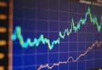 Access here alternative investment news about Macro Hedge Fund Bets Pay Off In March Market Volatility