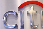 Access here alternative investment news about Citi Replaces Credit Suisse In Wedoctor's $1B Hong Kong Ipo