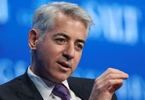 Access here alternative investment news about Bill Ackman Doubled Down On Hilton, Starbucks, Berkshire Hathaway