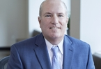 Access here alternative investment news about Strategic Capital Fund Management Appoints Data Center Cio