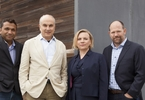 Access here alternative investment news about Banking Api Platform Sila Raises $7.7M On Promise Of Programmable Money
