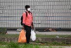 Access here alternative investment news about Masks, Hand Sanitisers To Be Distributed To 350,000 Migrant Workers In Dormitories - Cna