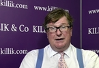 Access here alternative investment news about Hedge Fund Titan Crispin Odey Says The Coronavirus Meltdown Will Most Closely Resemble The Great Depression   Markets Insider