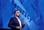 Access here alternative investment news about Zoom Hires Ex-facebook Security Chief As Google Bans Desktop App