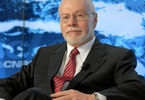 Access here alternative investment news about Paul Singer's Hedge Fund Saw It Coming - The New York Times