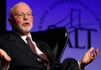 Access here alternative investment news about Billionaire Paul Singer Warned Of Coronavirus Well Before Us Officials