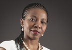 Access here alternative investment news about Women In Business: Simi Nwogugu - Businessday Ng