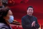 Access here alternative investment news about China Knew Coronavirus Could Become A Pandemic?