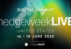 Access here alternative investment news about #1 Hedge Event In 2020 | Hedgeweeklive Us | Key Steps To Success For Emerging Hedge Funds