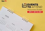 startup-events-this-week-inc42-masterclass-for-investors