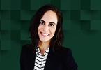Access here alternative investment news about Baylor University Identifying 'Prudent Ways' To Add Alpha | Renee Hanna, Director of Investments, Private Investments | Q&A