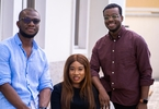 meet-the-nigerian-entrepreneurs-who-just-raised-10m-to-transform-africas-healthcare