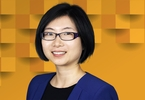 Access here alternative investment news about West Virginia University Foundation Eyeing Venture Opportunities Outside Of U.S. | Nan Chen, Senior Investment Analyst | Q&A
