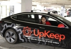 Access here alternative investment news about Upkeep Raises $36M Series B To Help Facilities And Maintenance Teams Go Mobile - Techcrunch