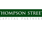 Access here alternative investment news about Thompson Street Capital Partners Announces Acquisition Of Pkware Inc.