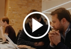 Access here alternative investment news about The Merantix Venture Studio Approach (Video)