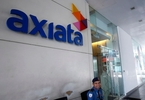 Access here alternative investment news about Axiata Ceo Says In Talks To Buy Smaller Indonesia Telecom Rival