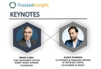 Access here alternative investment news about Brian O'Neil, Alexis Ohanian To Keynote At TI's Digital Conference!