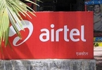 bharti-telecom-sells-275-stake-in-airtel-for-rs-8433-crore