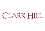 Access here alternative investment news about Window On Washington - Vol. 4, Issue 21 | Clark Hill Plc