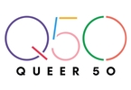Access here alternative investment news about Fast Company Queer 50 2020