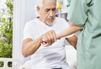 Access here alternative investment news about Public Sector Union Calling On Psp To End Investment In Long-term Care Operator | Benefits Canada