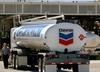 Hiltzik: Chevron Shareholders Demand Info On Climate Lobbying - Los Angeles Times