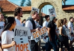 Access here alternative investment news about It's A Shame: Faculty Senate Refuses To Support Fossil Fuel Divestment Resolution - The Stanford Daily