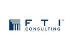 Access here alternative investment news about Covid-19 And Commercial Real Estate Considerations | Fti Consulting