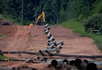 Access here alternative investment news about Us Pipeline Operator Energy Transfer Warns Of Coming Job Cuts - Cna