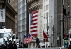 Access here alternative investment news about Bank Of America: Funds Are Falling Out Of Love With Financial Stocks At A Blinding Pace | Markets Insider