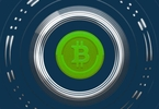 Access here alternative investment news about A New Actively Managed Bitcoin Hedge Fund Gets Launched In Hong Kong