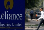 Access here alternative investment news about Reliance: Reliance On Track To Achieve Zero Net Debt: Report, Telecom News, Et Telecom