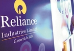 Access here alternative investment news about Ril On Track To Attain Zero Net Debt Even If Aramco Deal Is Delayed: Report | Business Standard News